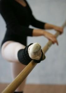 боді балет