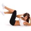 1429859931_fitness_1-1