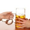 пивний алкоголізм