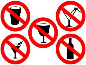 stop-alco (1)